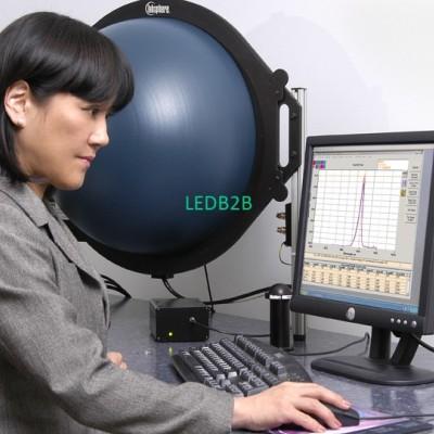 Labsphere Illumia Pro Light Measu