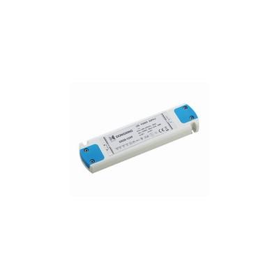 20W 12V Constant Voltage Super Sl