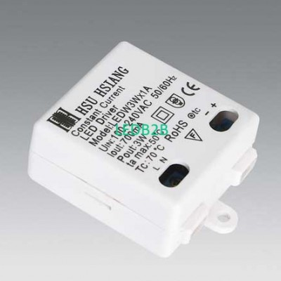LED driver,1WX3A-02,3WX1A-02,1WX3