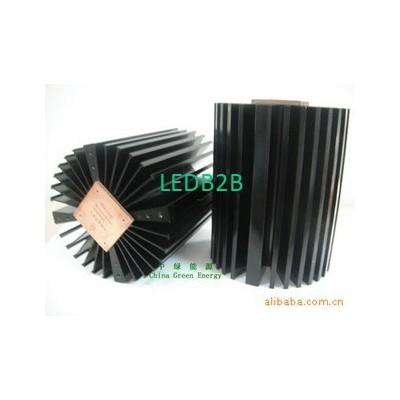 LED Thermal Module