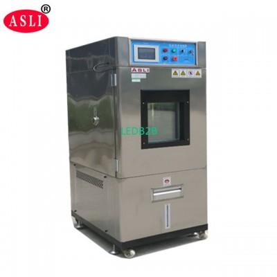 Constant Temperature Lab Tester