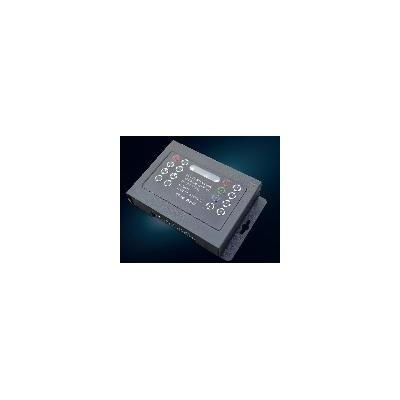 HIGHLIGHT RGB Controller  HL-3100