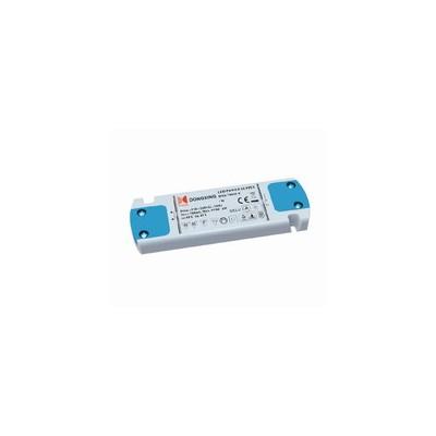 6W 12V Constant Voltage Super Sli