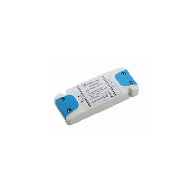 15W 700I Constant Current LED Pow