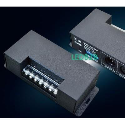 HIGHLIGHT DMX512 Controller  HL-6