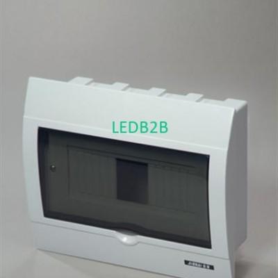 Distributing box LD