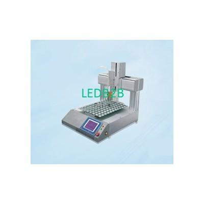 SY-300 D desktop automatic glue c