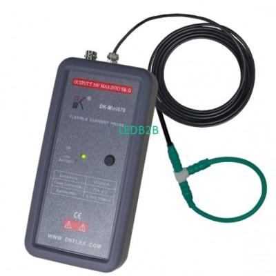 DK-Mini140 Flexible current probe