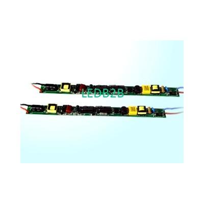 LED tube drive power series TNM-1