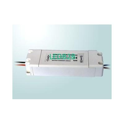 External drive power series F10L-
