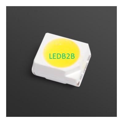 SMD LED 3528  0.06w