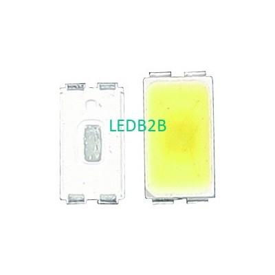 SMD LED 5630