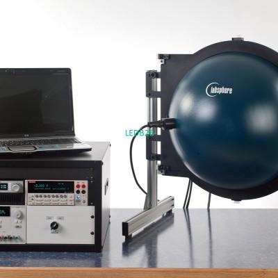 Labsphere Illumia Light Measureme