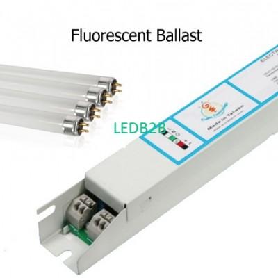 Fluorescent Ballast