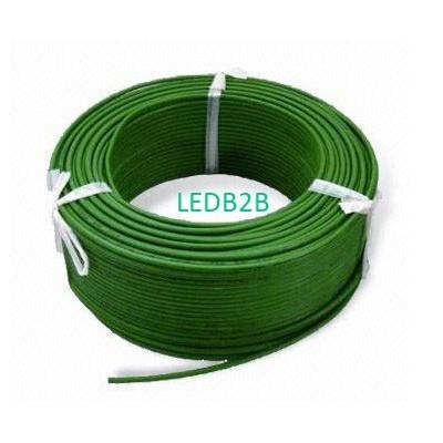 RoHS UL1331 High Temperature Wire