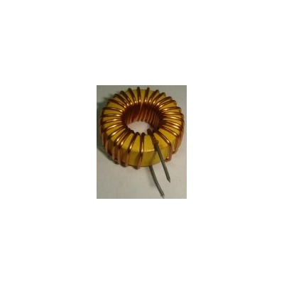 Inductance series T106-26