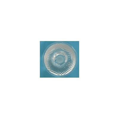 Zhenjia  ZJ01SW-RGB25L-S2W