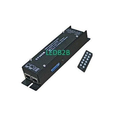 LED controller(CT305R)