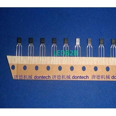Transistor Tape