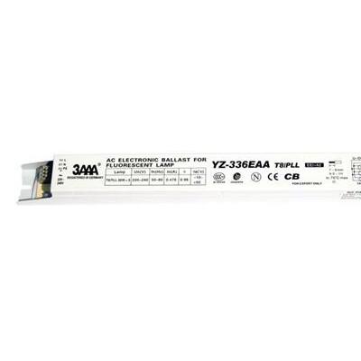 Ballast 336 L360D