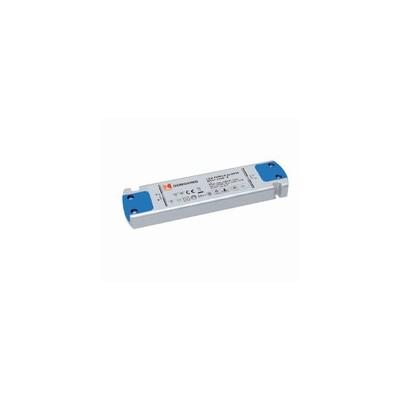 15W 24V Constant Voltage Super Sl