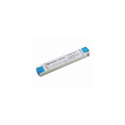 30W 12V Constant Voltage Super LE