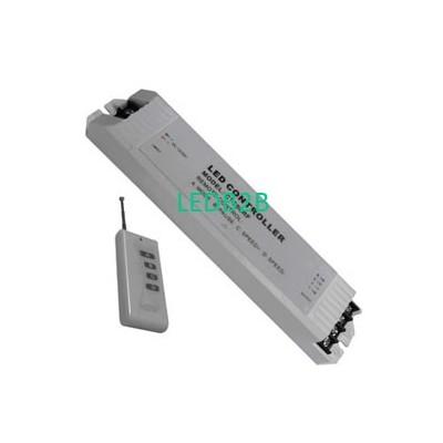 LED controller(CT308-RF)