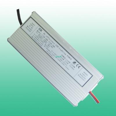 RP Series-LED Street Lamps Power