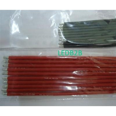 008 lead wire