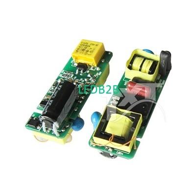 LED Lighting Driver 7W