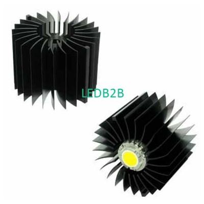 Xicato XSM module heat sink XSA-5
