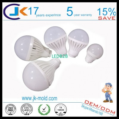 CE&ROHS approved led bulb light s