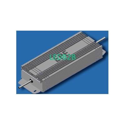 Light Power Supply SLWC151MGA