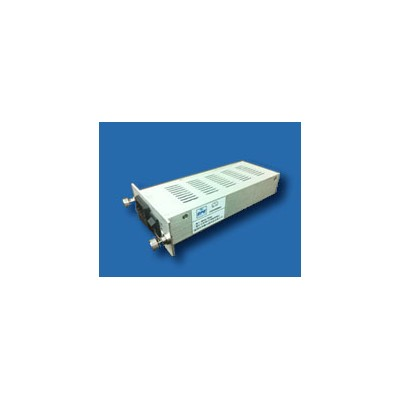 Light Power Supply CGNV500BWA