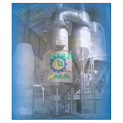 Coal Water Slurry Fuel Cwsf Hot A