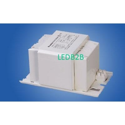Ballast for HID(Compact)