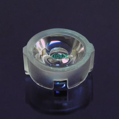 LED lens STW-55