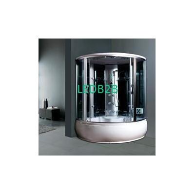 Glass Shower Room  FD-Y3·150QB
