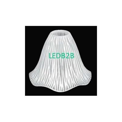 centrifugal glass shade YF-4012