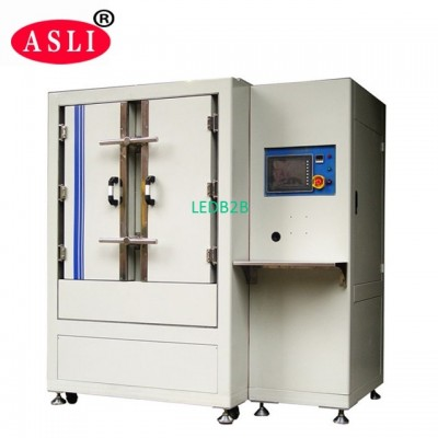 Hot sale Altitude Test Chambers