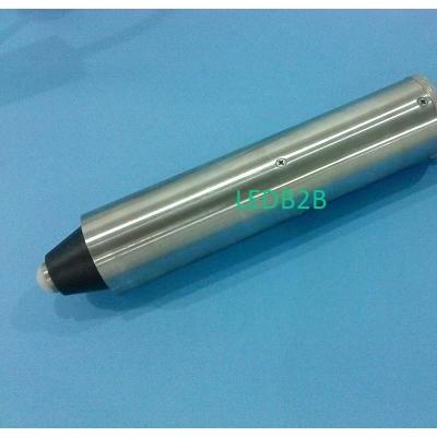 Spring Impact Hammer (IEC60068-2-