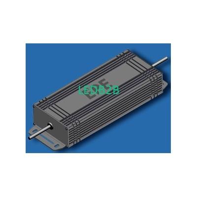 Light Power Supply  SLNV151GGA