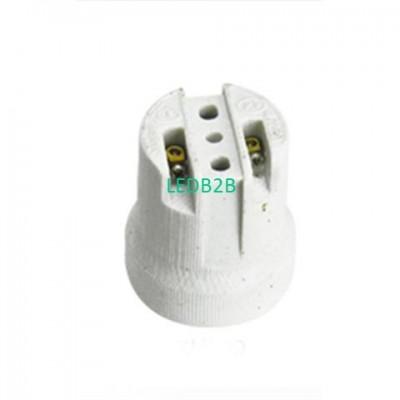 VDE certify lampholder