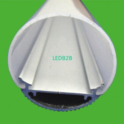 T10 polyethylene-aluminum composi
