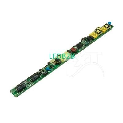 T8-T10 LED Tube Driver(18-20W)
