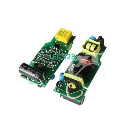 LED Lighting Driver 10W