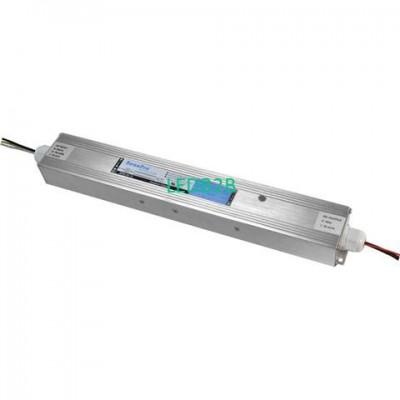 60W 12V UL listed LED Power Suppl