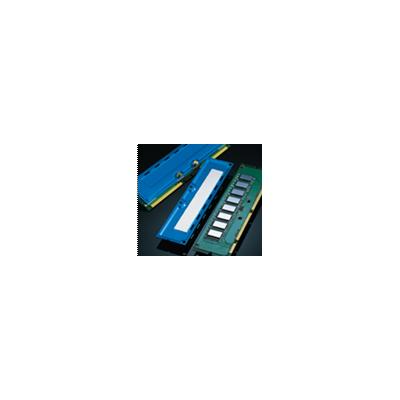 LA-DS Series thermal silica gel p