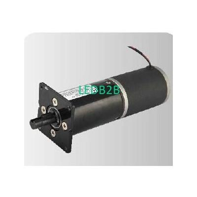 Gearbox 45JXFS4567