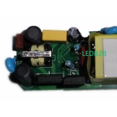 9x3W LED Driver
